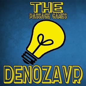 TheDeNoZaVR