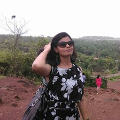 Pratima's LIFE N Living