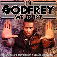 Godfrey Comedy