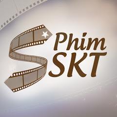 Phim SKT