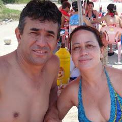 Ceza Ribeiro