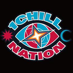 1CHILL NATION
