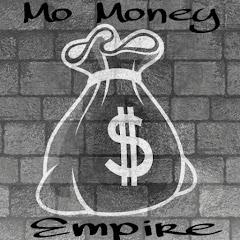 Mo Money Empire
