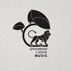 Savannah Lions Music
