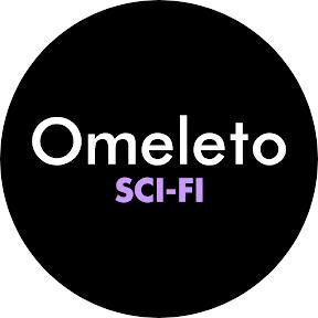Omeleto Sci-Fi