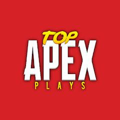 Top Apex Plays