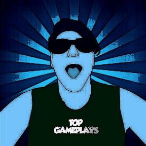 Top Gameplays_YT