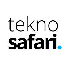 Tekno Safari