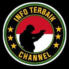 INFO TERBAIK Channel