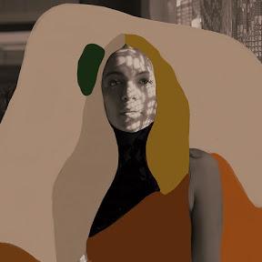 Natalia Lafourcade - Topic