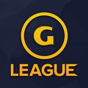 G|League