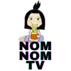 NomNom TV - Official Channel