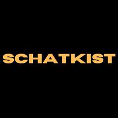 Schatkist de Serie