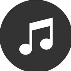 Sad songs musical