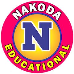 Nakoda Educational