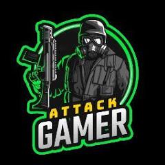 ATTACK GAMER