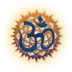 Aum bhakti
