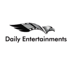 Daily Entertainments