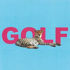 GOLF Unreleased