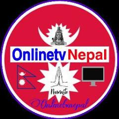 Onlinetv Nepal1