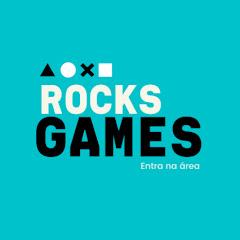 Rocks Games