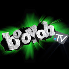 Booyah TV