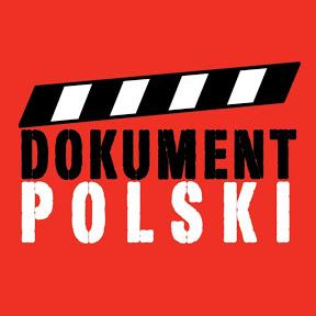 Dokument Polski