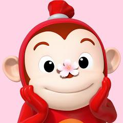 코코몽 COCOMONG TV - Cartoon & Song For Kids