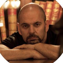 Daniel Estulin