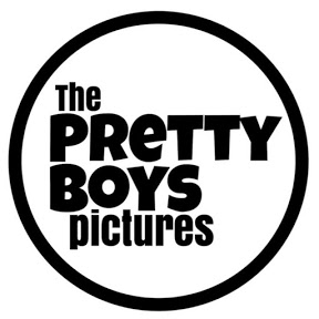 Prettyboys Pictures