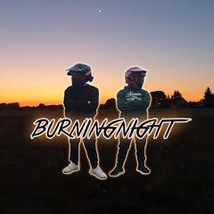 BurningNight