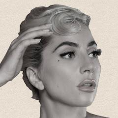 Lady Gaga - Topic
