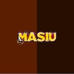MASIU