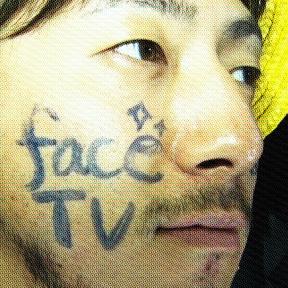 faceTV -ひとつなぎの海賊団-