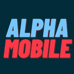 Alpha Mobile Games