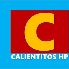 CalientitosTV Santiago Castro