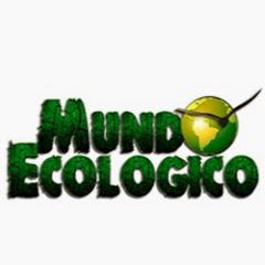 Fundacion Mundo Ecologico