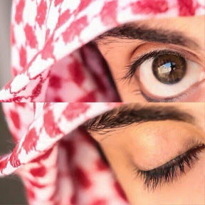 محمد بن سلمان ال ثاني