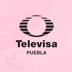 Televisa Puebla