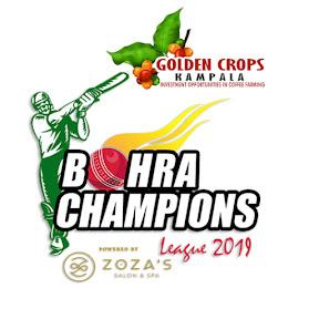 Bohra Champions League