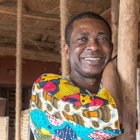 Youssou N'Dour - Topic