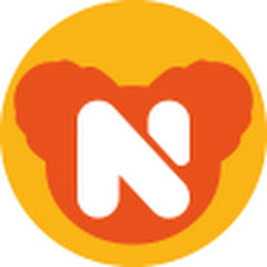 니니파이브 NINIFIVE