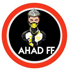 Ahad FF