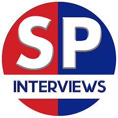 Socialpost Interviews