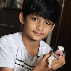 Booster Prabhanjan