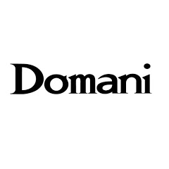 Domani(小学館)