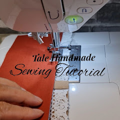 Tale Handmade