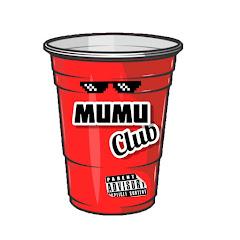 MuMu Club