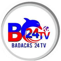 BC24 TV