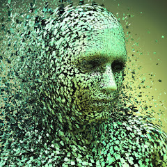 Glitch in the Matrix Multi-Media